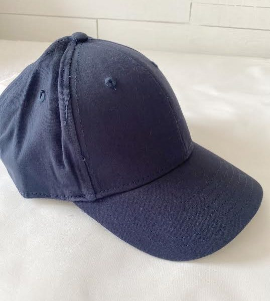 GORRA MANHATTAN COLOR AZUL